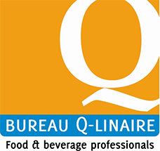 Bureau Q-linaire